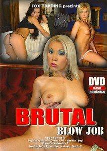 brutal-blowjob-213x300