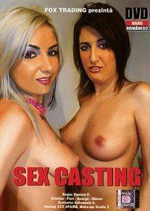 sex-casting-213x300