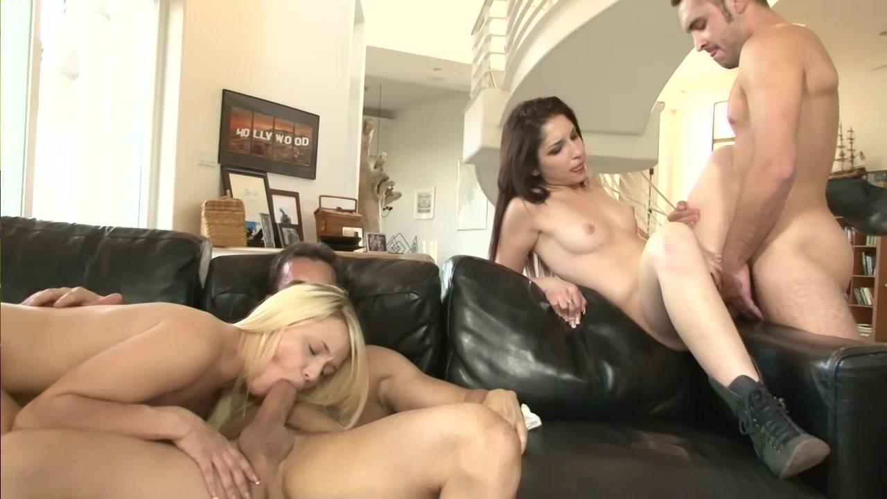 Румынскок Порно
