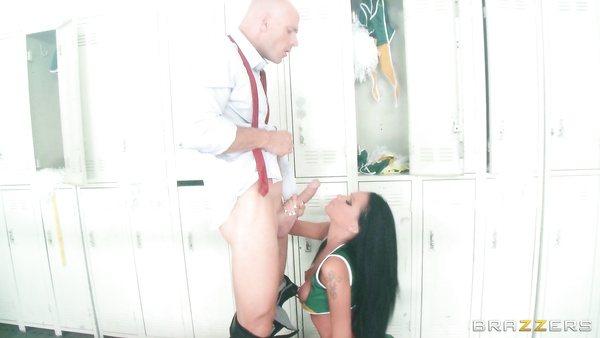 profesoara suge