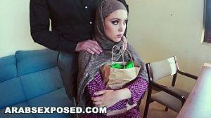 Mère pénétrée par des énorias avec grosse bite pour 1000 euros